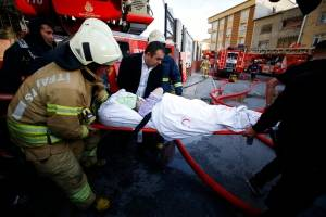 incendiohospitalestambul8-30d07abc11916777b4778013c47672ef.jpg