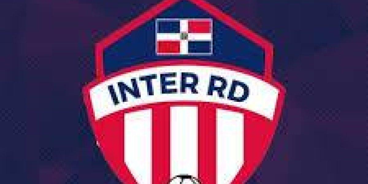 Inter RD se prepara para ser protagonista en temporada LDF