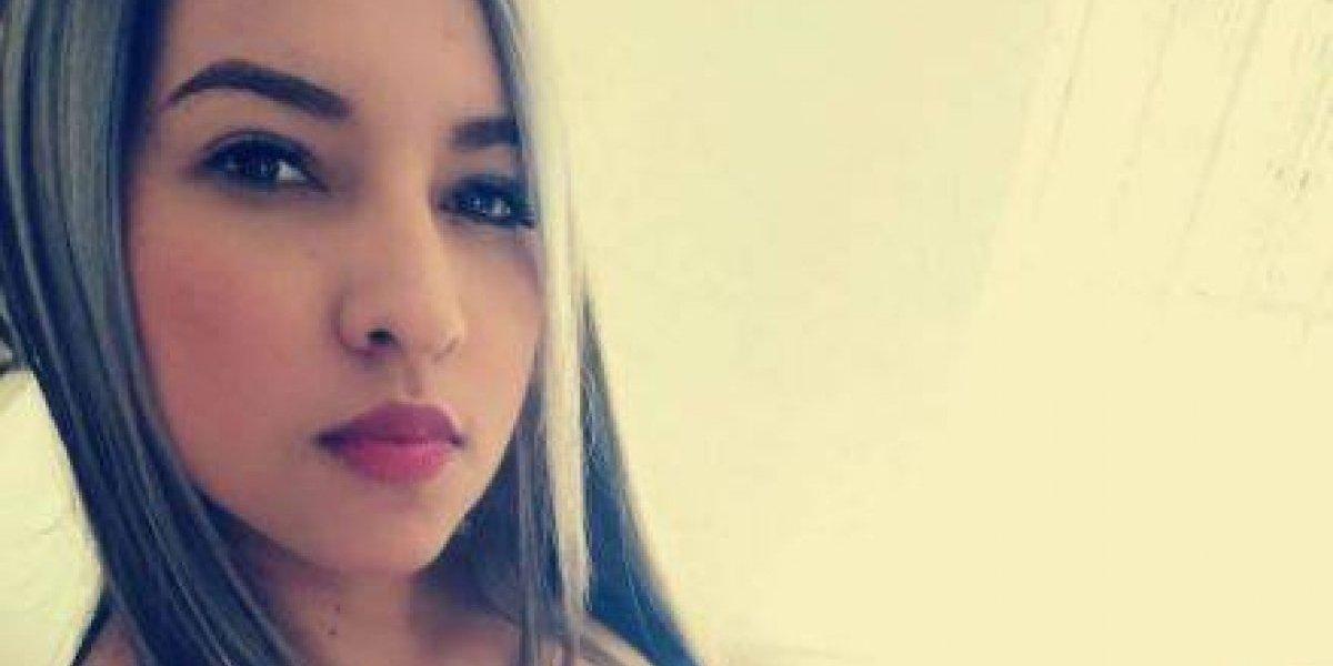 La increíble excusa de 'la Diabla de Barranquilla' para no usar brazalete