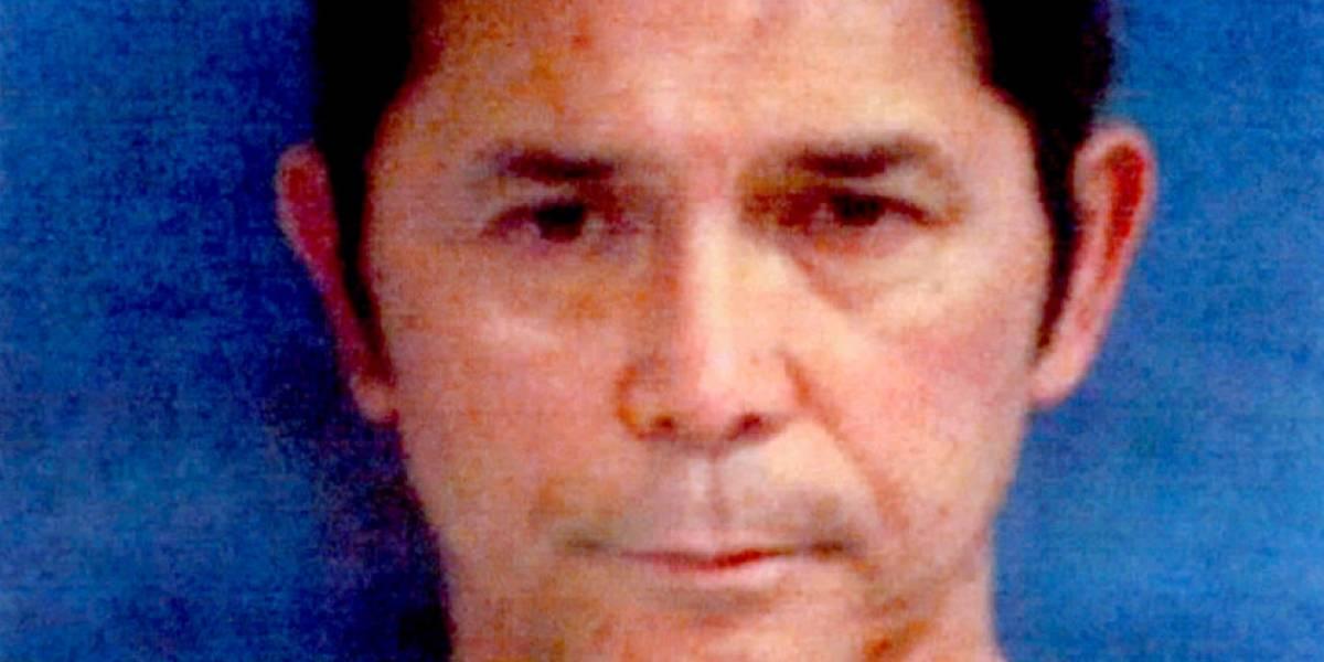 Lou Diamond Phillips se declara culpable de conducir ebrio
