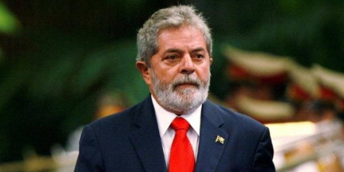 Brasil: ¿Cuándo Lula da Silva se pondrá el traje a rayas?