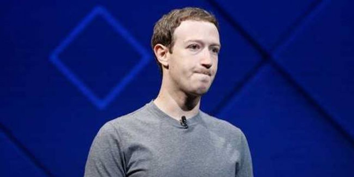Facebook espía hasta lo que hablas con tus amigos