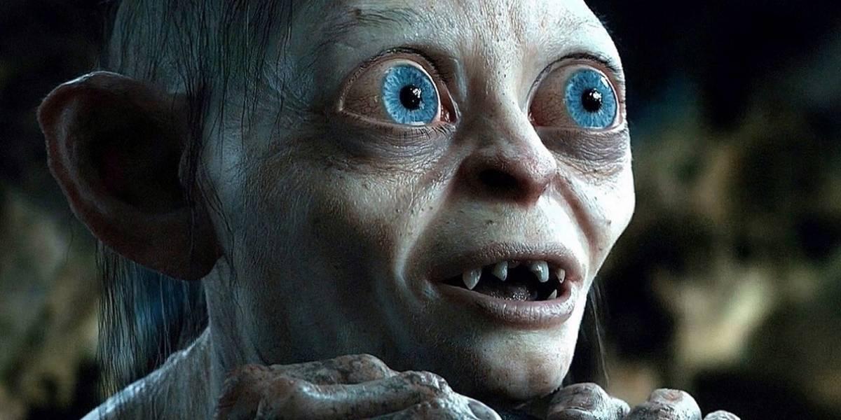 El Señor de los anillos y El Hobbit ya están en 4K Ultra HD Blu-ray