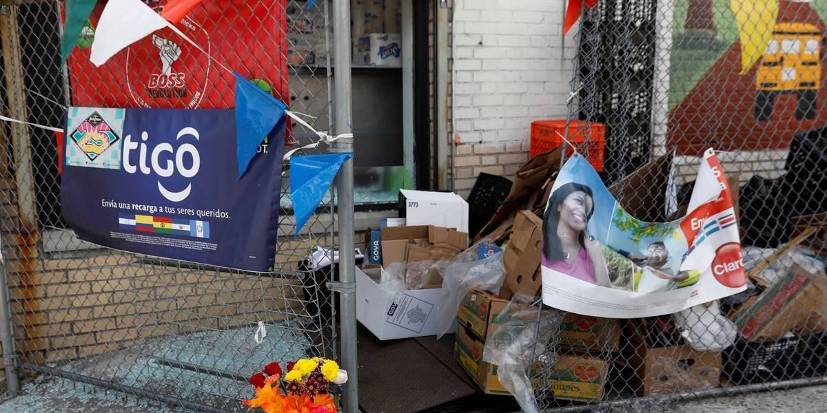 Policiais matam homem negro e gera tensão em Nova York