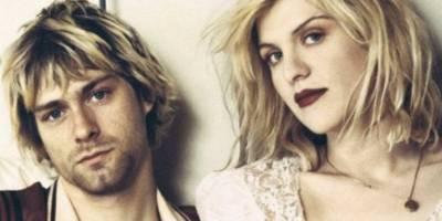 24 años sin Kurt Cobain.