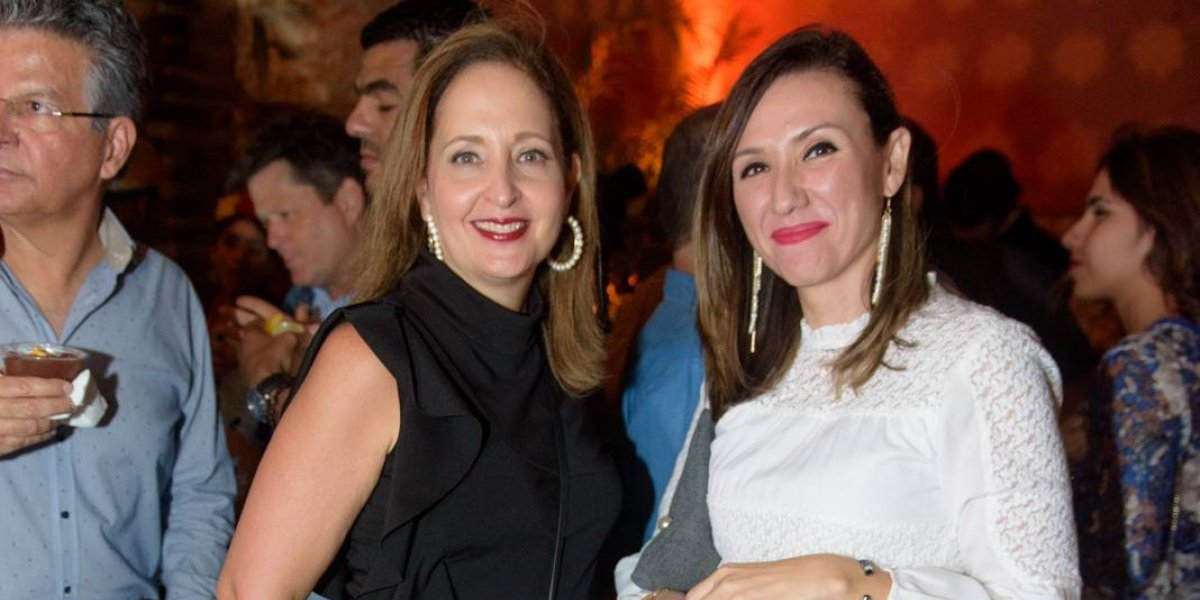 "#TeVimosEn: Celebran ""Quinta Don Julio"" en honor a la cultura mexicana"