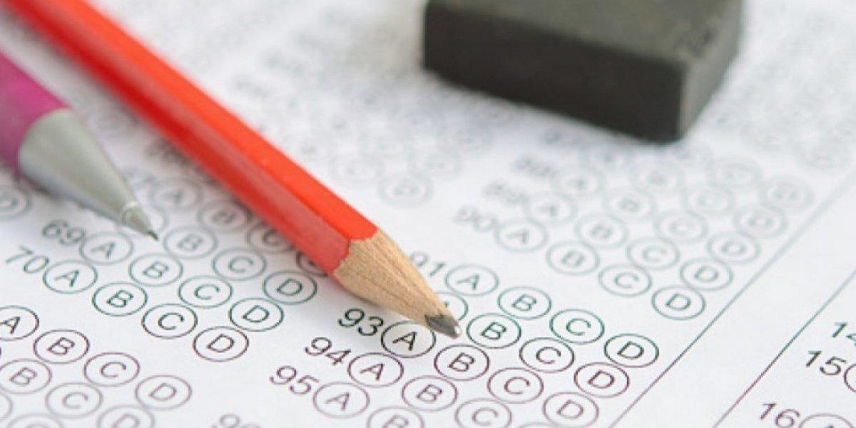 Prevén impacto de la pandemia en la prueba del College Board