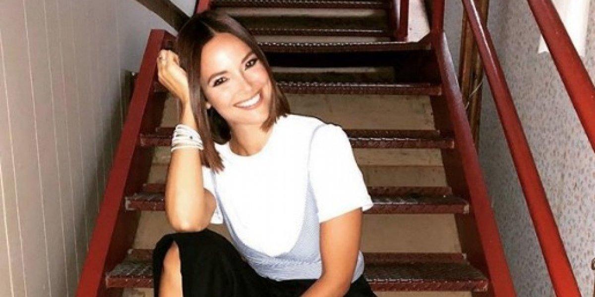 Denise Quiñones no descarta a otras Miss Universo boricuas