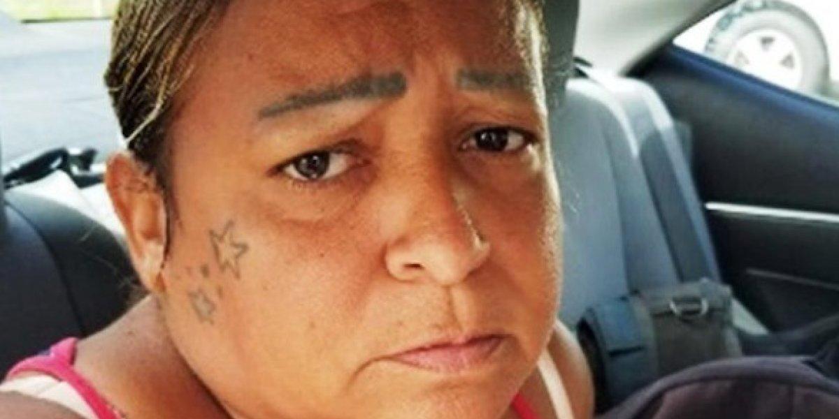 Operativo antidrogas deja cuatro detenidos en área de Caguas
