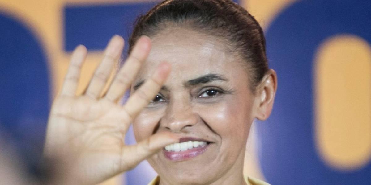 Eleições 2018: Quem é Marina Silva, da Rede?