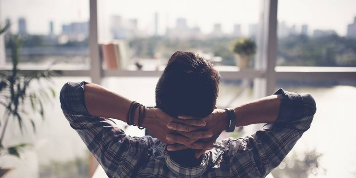 Los hombres también se deprimen