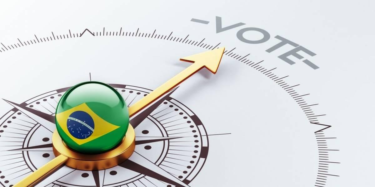 Eleições 2018: Os pré-candidatos à Presidência e quais dificuldades têm de superar até a campanha
