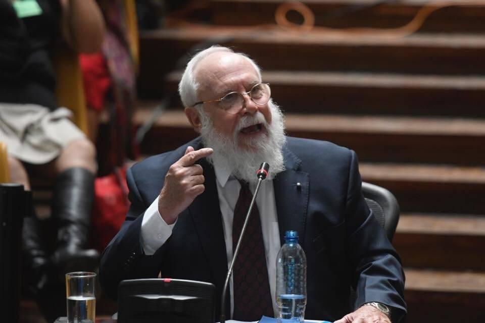 Acisclo Valladares Molina