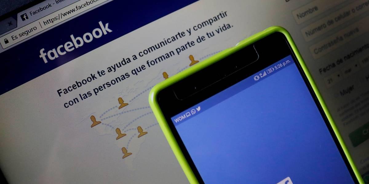 """""""Qué bobo sin cancha"""": lo apuñalaron por defender a sus mejores amigas y sus atacantes se burlaron en Facebook de su muerte"""