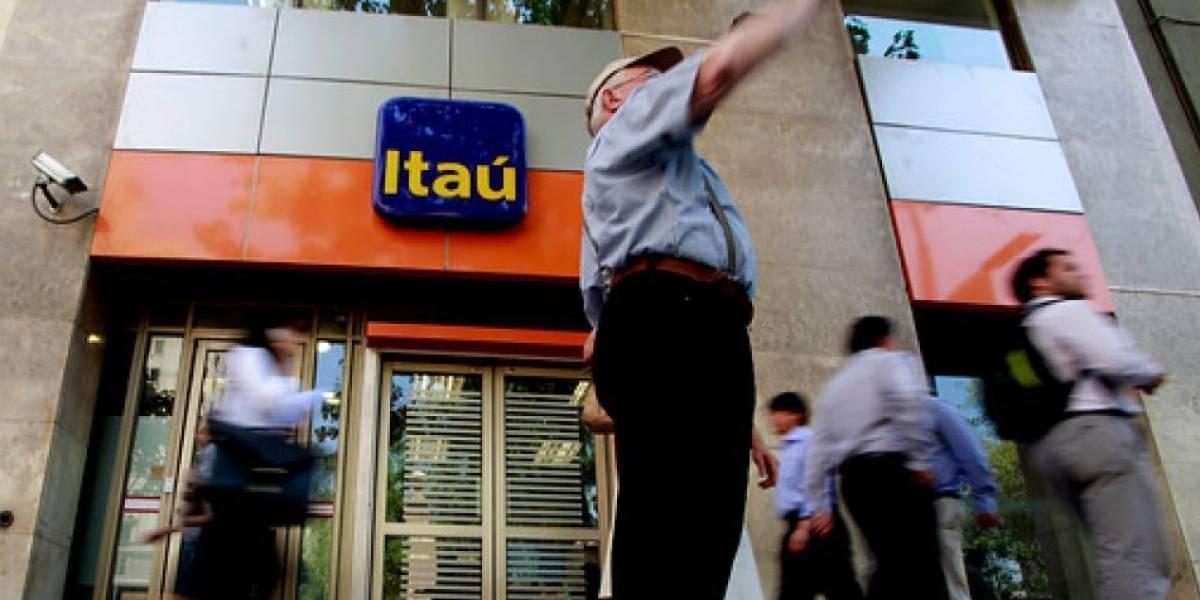 Buscan frenar el boicot de la banca chilena a las criptomonedas