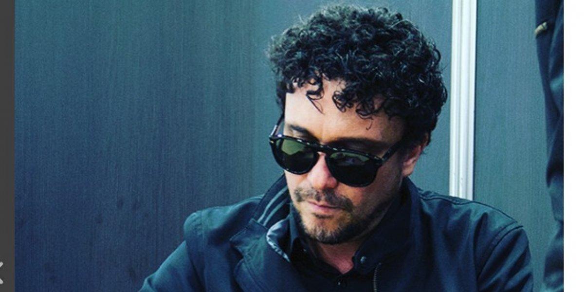 El increíble cambio de look de Andrés Cepeda, al estilo Yatra