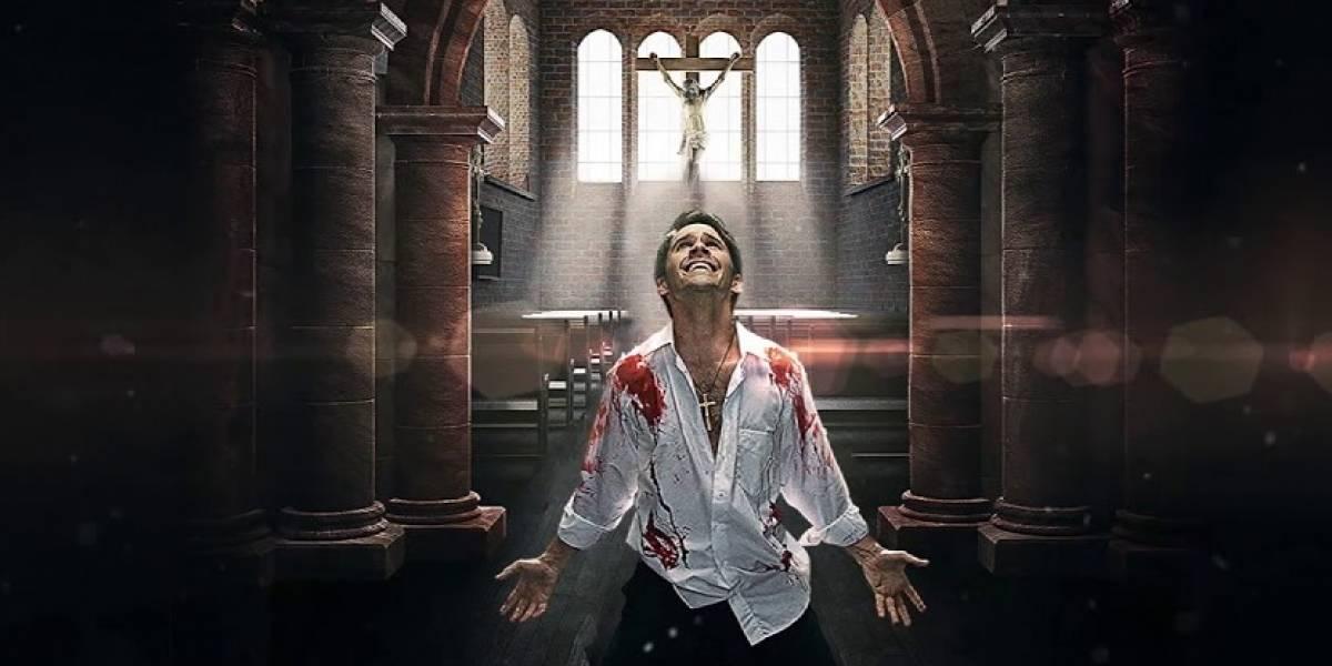 """""""Perdona nuestros pecados"""": Esta sería la fecha del estreno de la segunda temporada"""