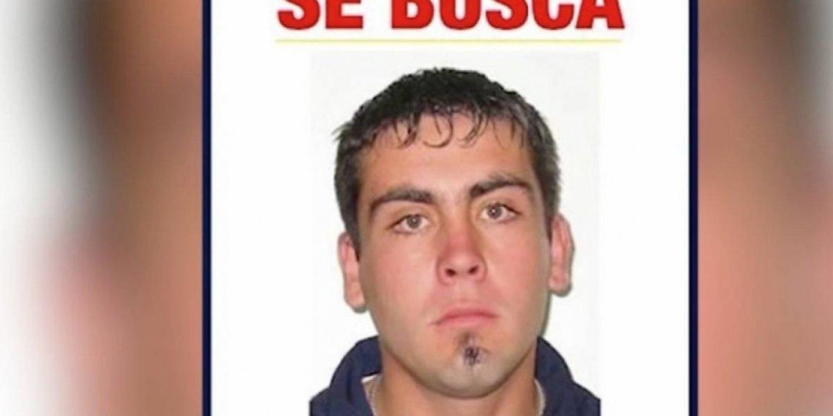 Habla argentino que googleó a ex novio chileno y consiguió pruebas para que la PDI lo arrestara: afirma que no hubo despecho