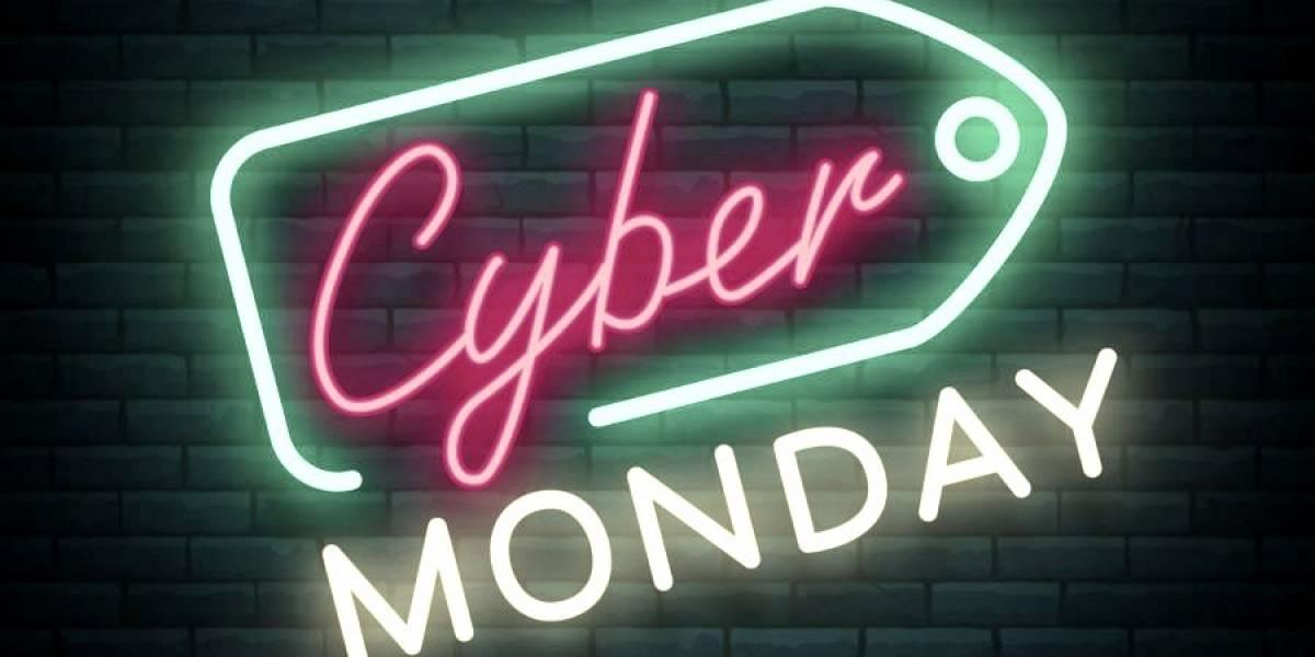 Sernac denuncia a 20 empresas por ofertas engañosas en el pasado Cyber Monday