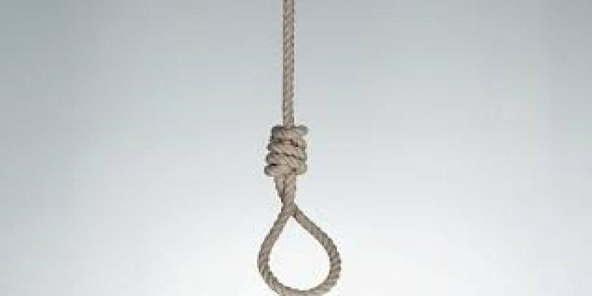 Violador y asesino de una niña escapa de la pena de muerte