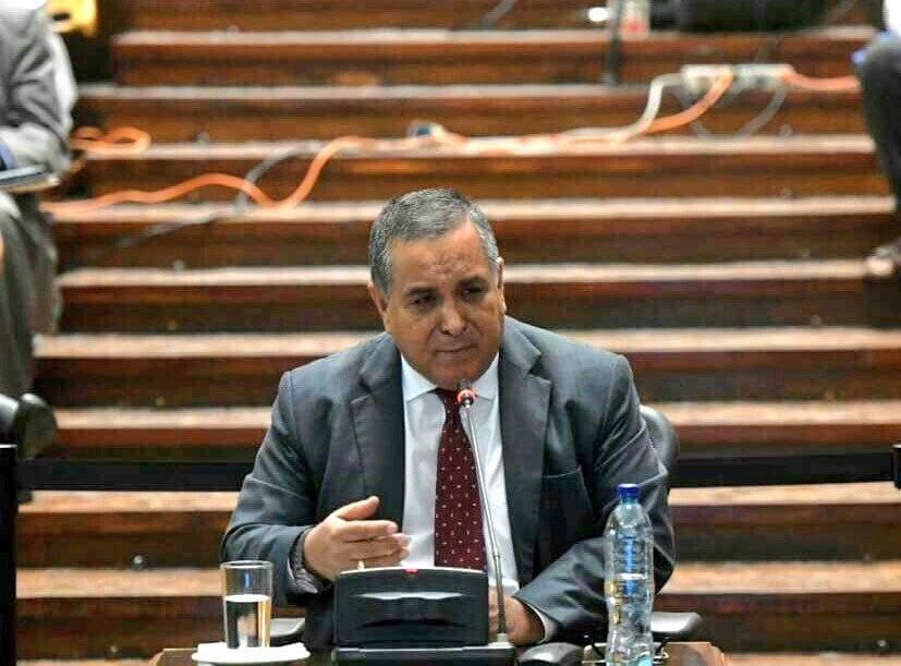 Eliseo Rigoberto Quiñonez