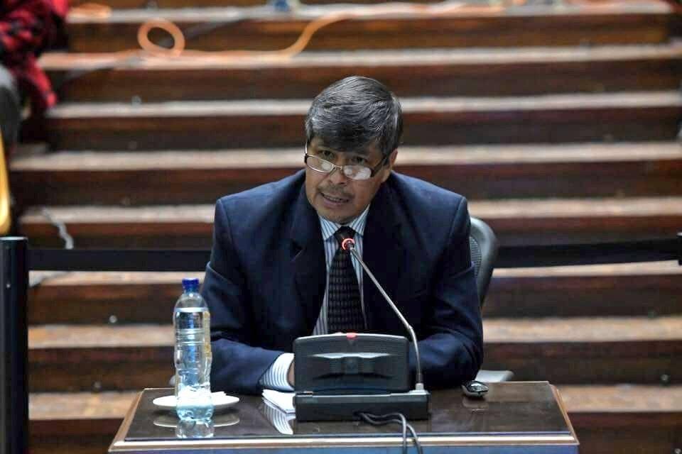 Franc Martínez Ruíz