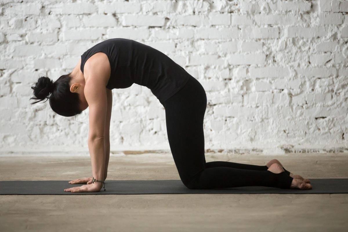 yoga 06