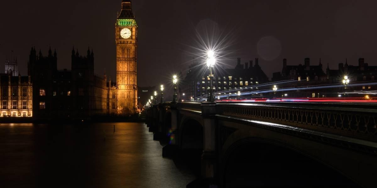 Seis adolescentes apuñalados en 90 minutos: en la noche la violencia se toma las calles de Londres