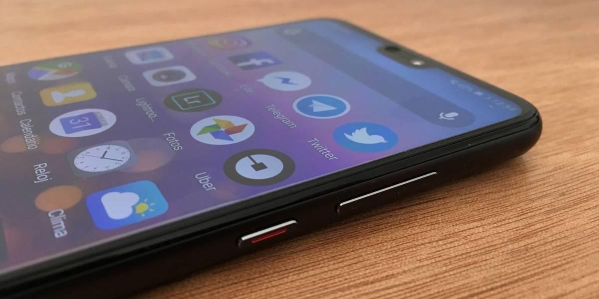 Huawei P20 y P20 Lite en Colombia: este es su precio en preventa
