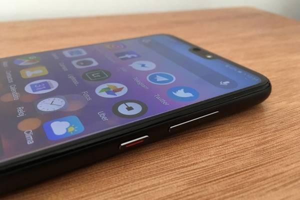 5ca8df015b2f8 Huawei P20 y P20 Lite en Colombia  este es su precio en preventa