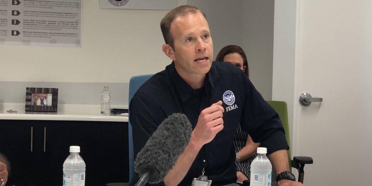 Siguen sin opciones miles de solicitantes a FEMA sin título de propiedad