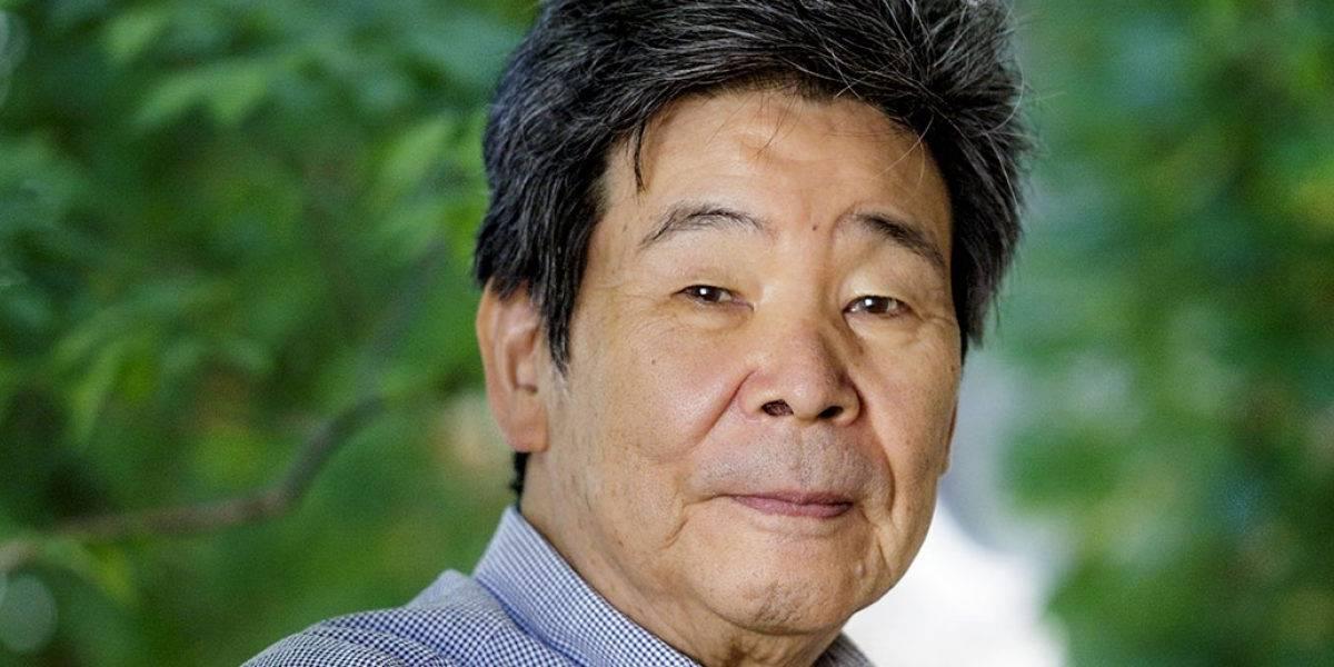 Isao Takahata, creador de Heidi, falleció