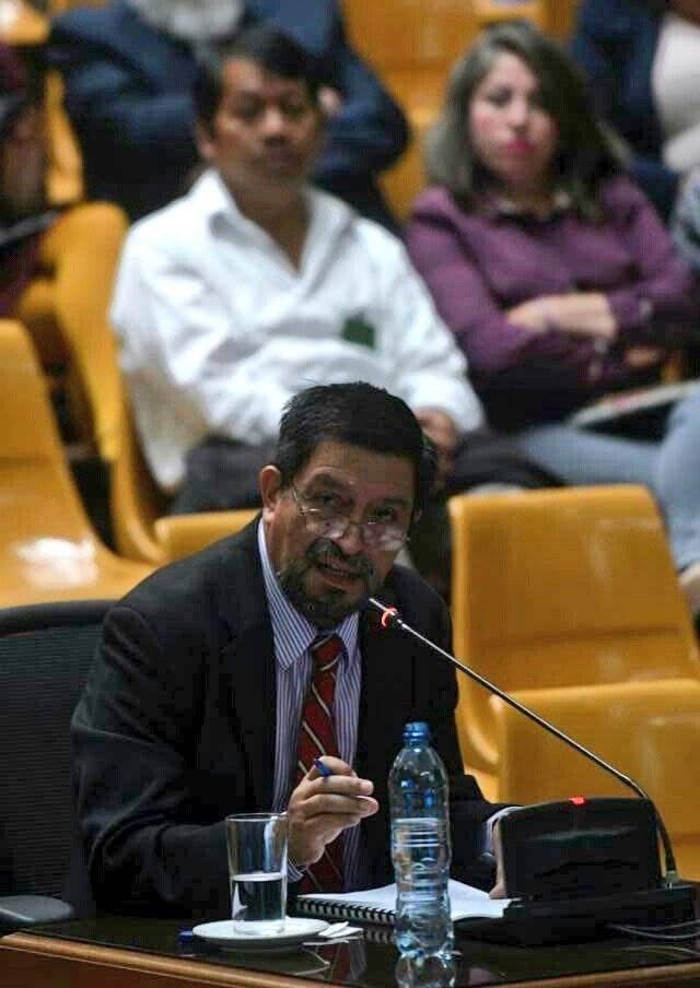 Manfredo Velásquez Gallo