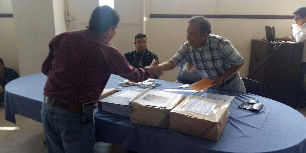CIV inicia recepción de ofertas para reparar carretera que estaba asignada a Odebrecht