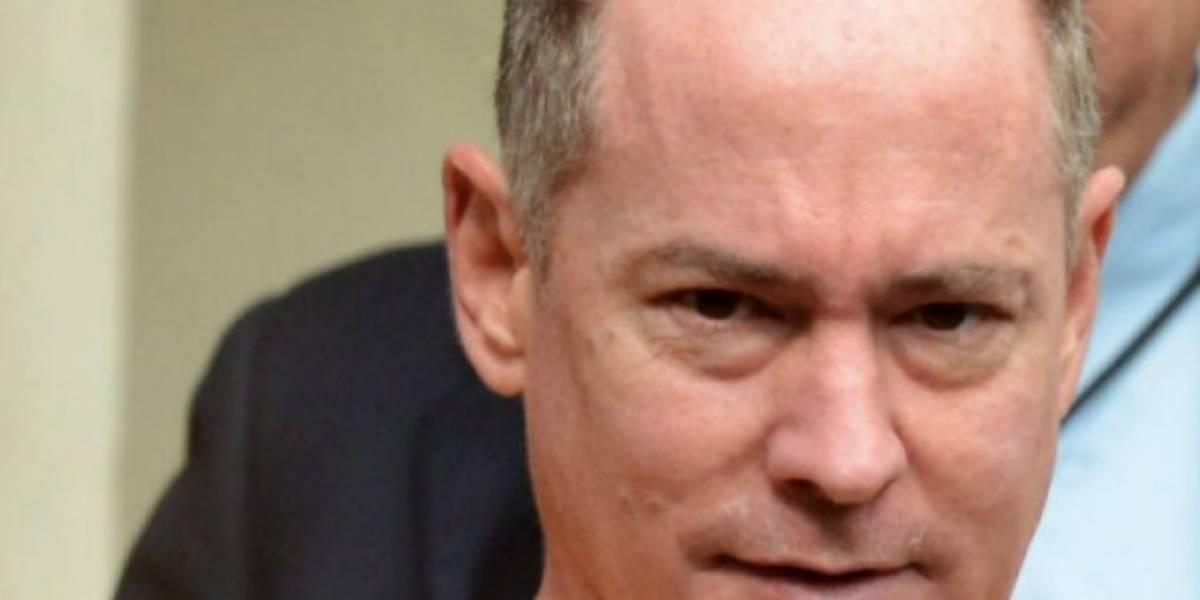 Posponen nuevo juicio contra Pablo Casellas