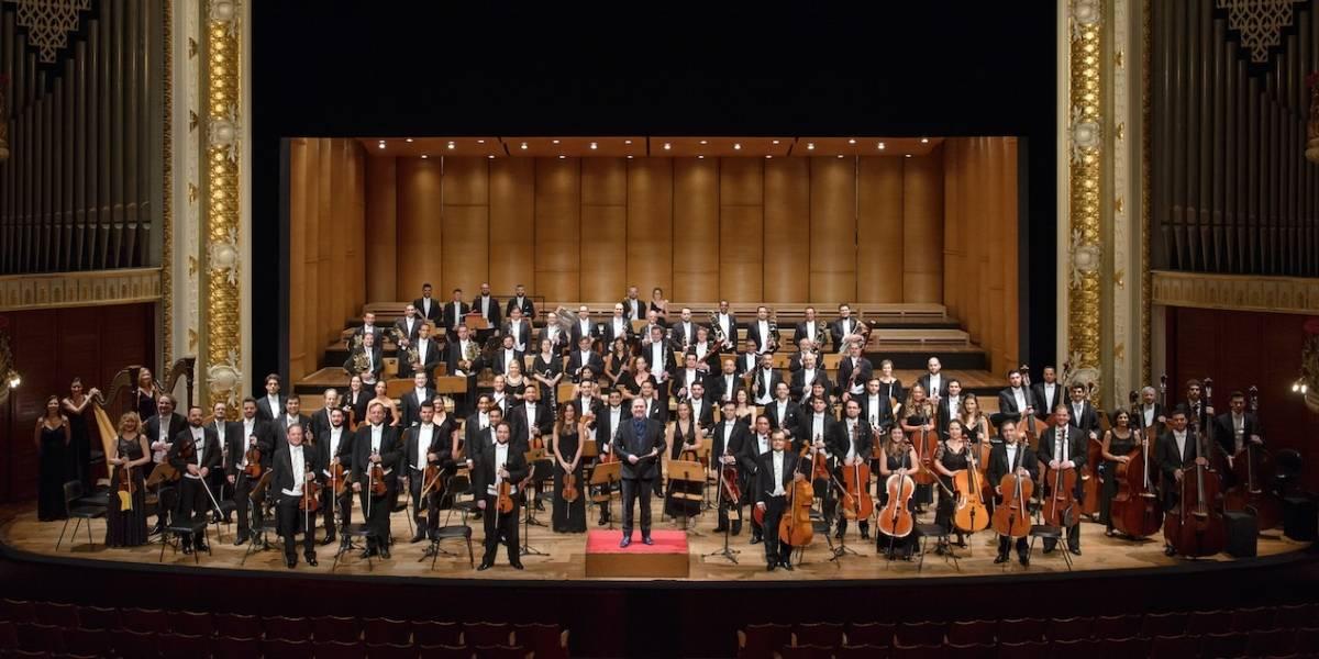 Missa, do compositor Leonard Bernstein, será apresentada no Theatro Municipal