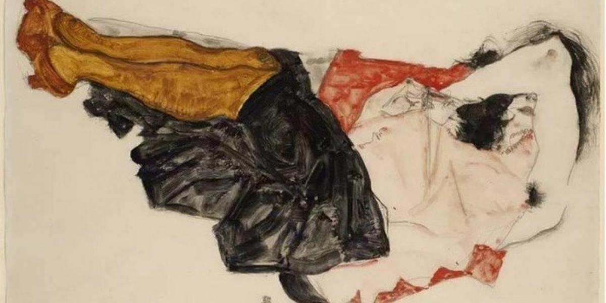 Juiz de NY ordena devolução de obras de arte apreendidas por nazistas a parentes de vítima do Holocausto