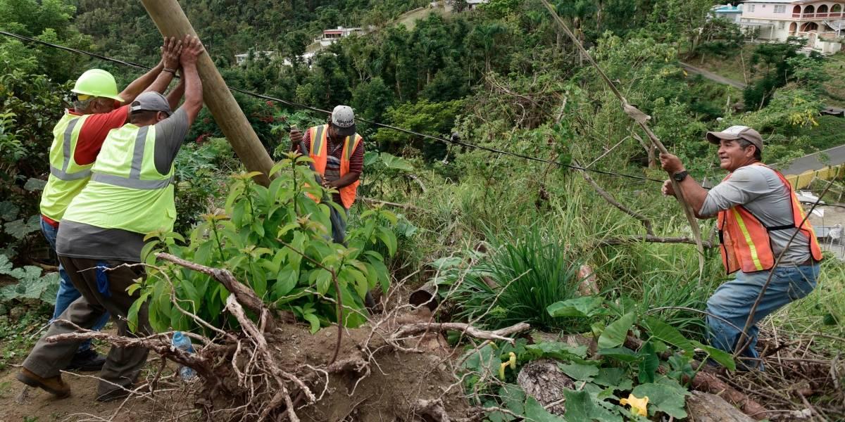 Columna de Hiram Guadalupe: Tiempo de reconstrucción