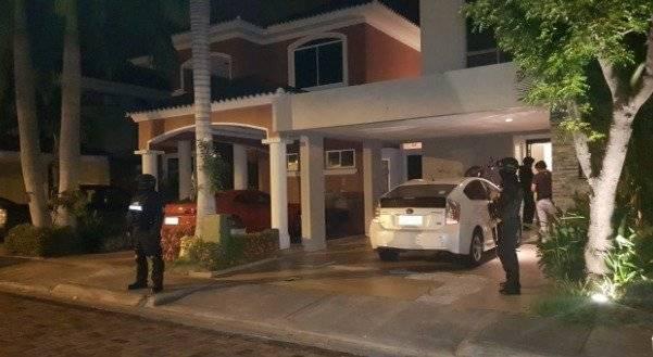 Fiscal de Guayas denunció a Iván Espinel por supuesta intimidación Twitter