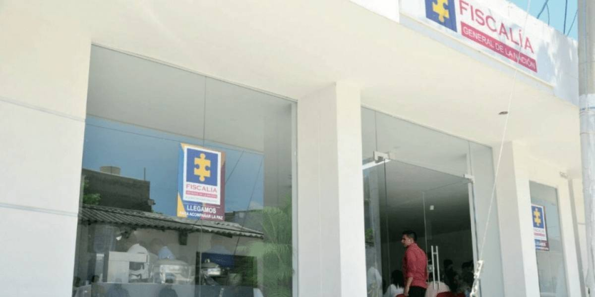 Capturan en Valledupar a 4 personas por falsificar medicamento para bebés