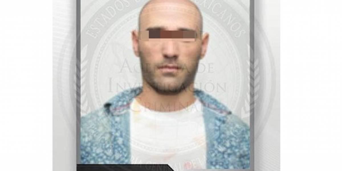 Miguel Leon, el fotógrafo de moda que recluta prostitutas para el narco