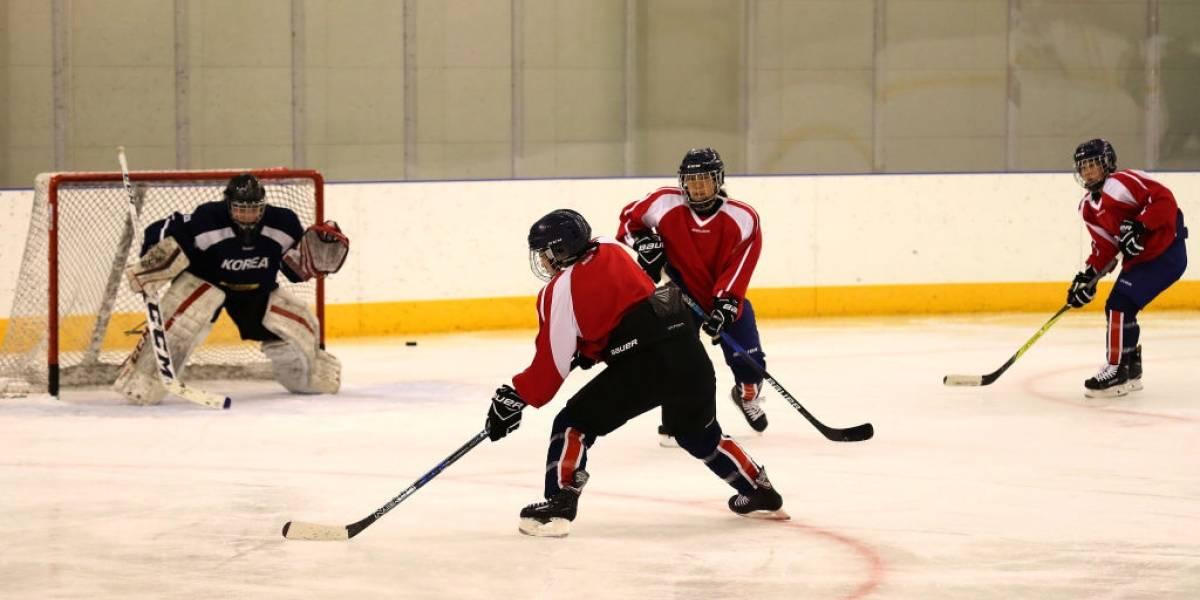 Al menos catorce muertos de un equipo de hockey tras accidente en Canadá