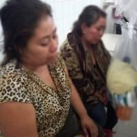 Vapuleados en Mixco