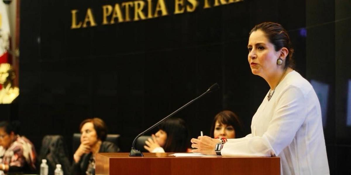 Violencia política contra las mujeres aumentará en comicios de 2018