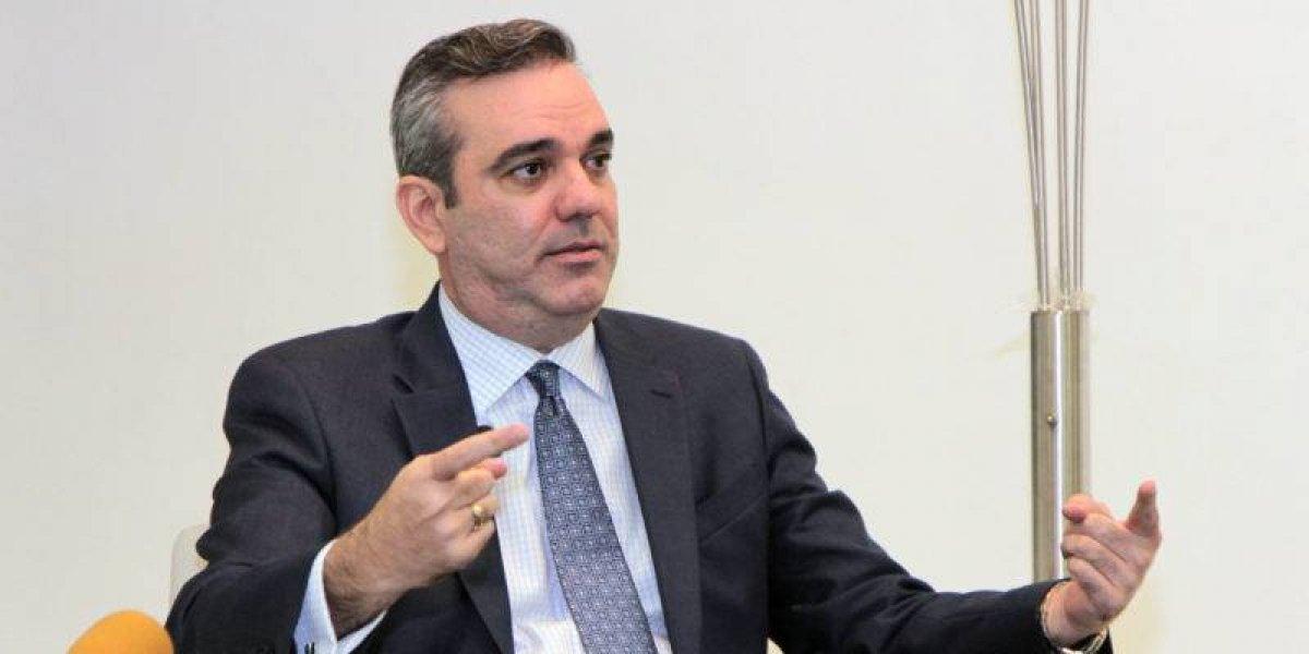 """Danilo dijo que tenía el """"modelo económico ideal"""" y Luis Abinader respondió"""