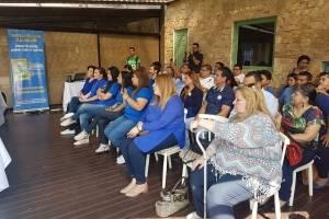 Autismo Guatemala