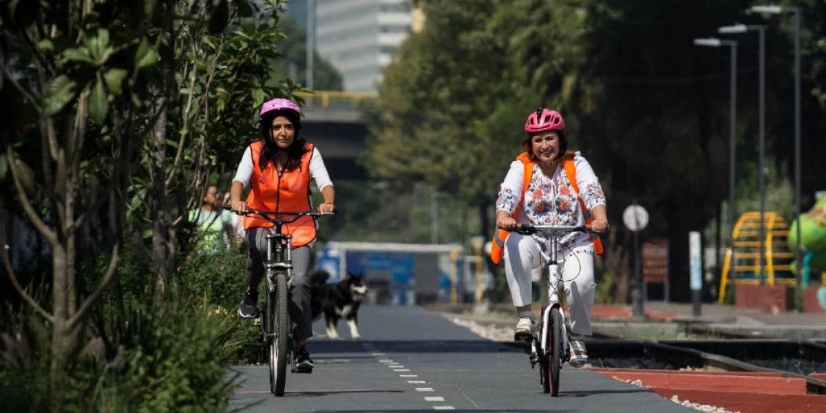 Costarían 80 mil mdp los 410 km de transporte que propone Barrales