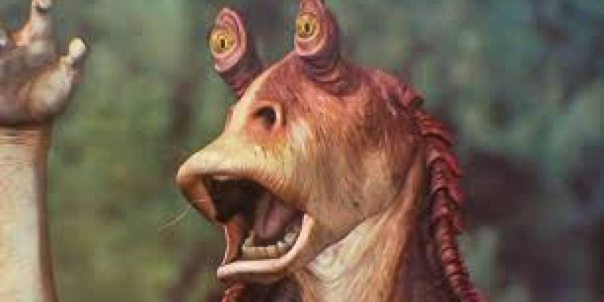 Lucasfilm niega suspensión de spin-offs de Star Wars
