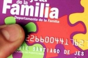 Beneficiarios del PAN tendrán que esperar hasta dos semanas para recibir sus $1,200
