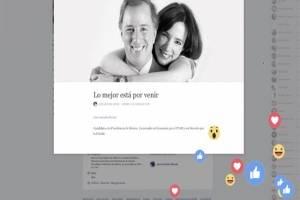 ¿Qué rol jugarán las Redes Sociales en las elecciones?